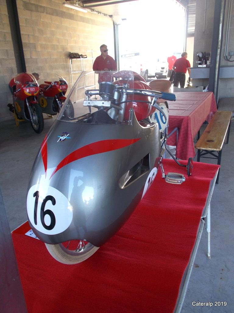Les photos de Moto légende 2019 circuit de Dijon Prenois  Moto_l69