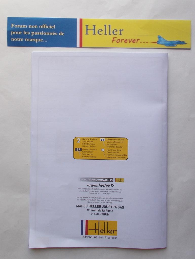 RENAULT R8 GORDINI 1/24ème Réf 80700  Przose74