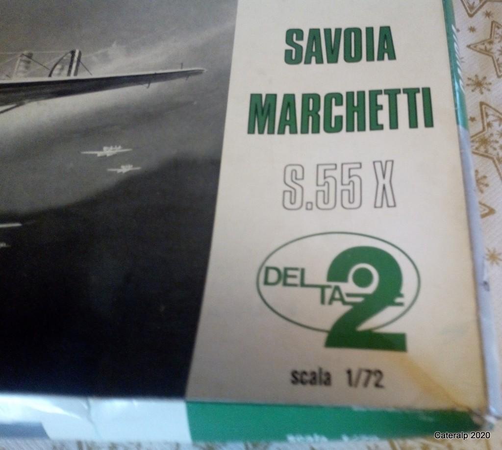 vente Cateralp  Savoia12