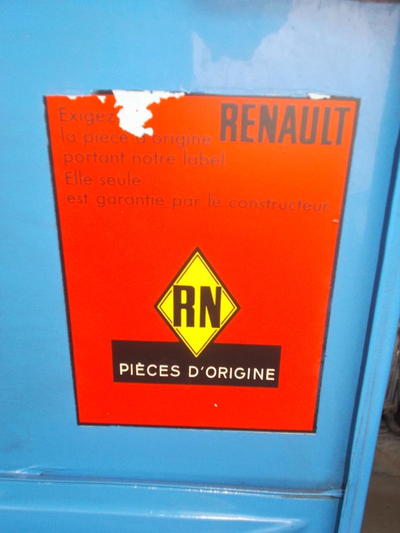 RENAULT R8 GORDINI 1/24ème Réf 80700  St_mic11