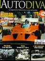 [UNION] PORSCHE 917 K 1970 ex HELLER Réf MC 19 1500  - Page 6 Autodi10