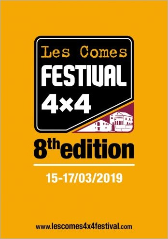 Les Comes Festival 2019 Les_co10