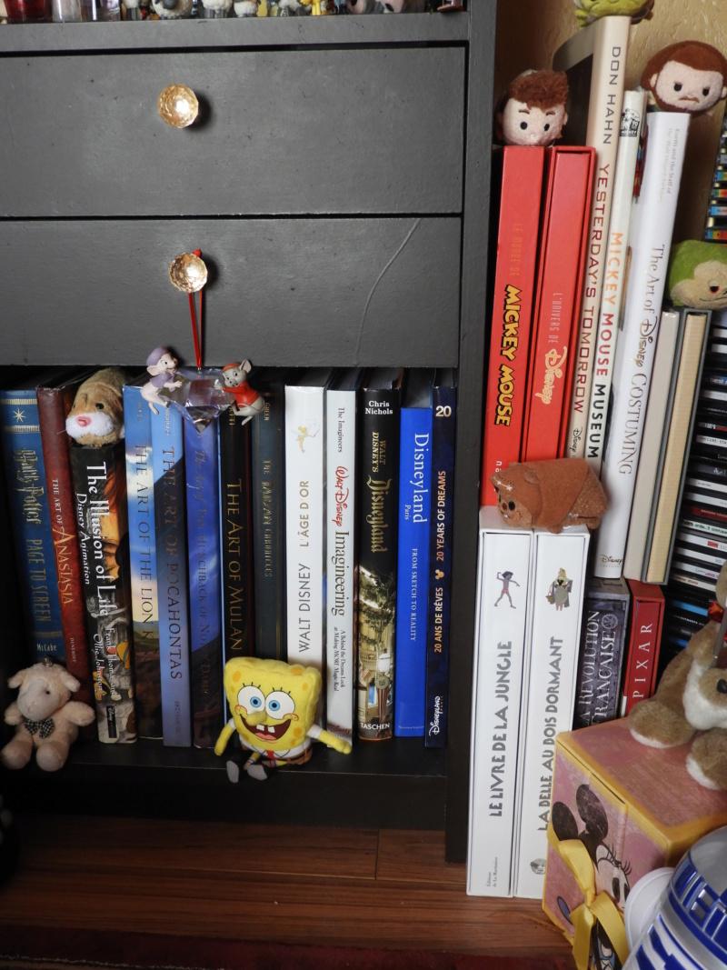 Vos collections et achats de livres - Page 6 Dscn4831