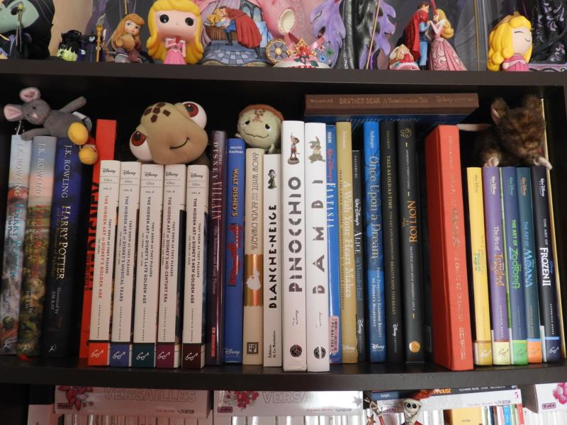 Vos collections et achats de livres - Page 6 Dscn4832