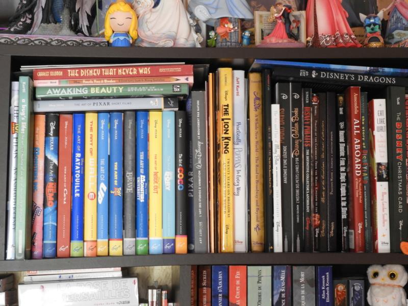 Vos collections et achats de livres - Page 6 Dscn4833
