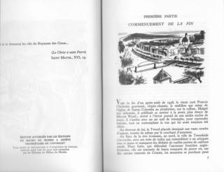 scans catalogue collection SUPER 1966 Clzos314