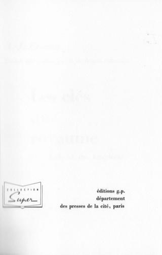 scans catalogue collection SUPER 1966 Clzos413