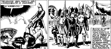 BLEK MACIGNO - Pagina 3 Cattur11