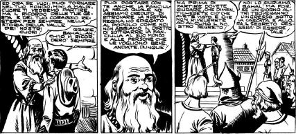 BLEK MACIGNO - Pagina 3 Cattur13