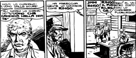 I Fratelli di Tex - Pagina 2 Cattur15