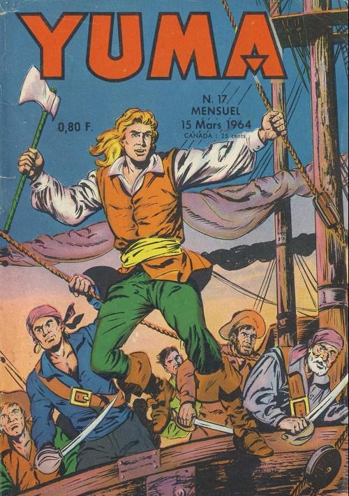 I Fratelli di Tex - Pagina 2 Couv_111