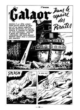 I Fratelli di Tex - Pagina 2 Galaor10