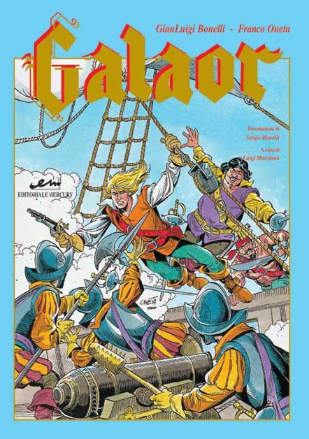 I Fratelli di Tex - Pagina 2 Galaor12