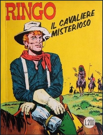 I Fratelli di Tex - Pagina 2 Ringo_10