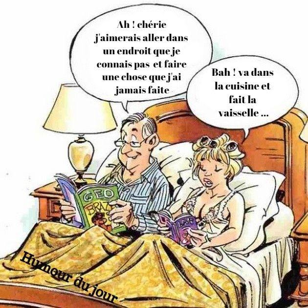 Images et dessins humoristiques - Page 78 27972411