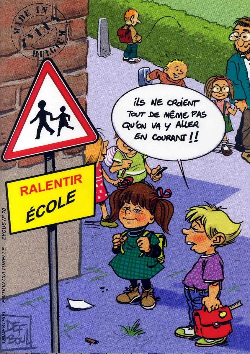 Images et dessins humoristiques - Page 87 Dmjx_f11