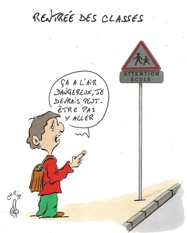 Images et dessins humoristiques - Page 87 Dmkexk11