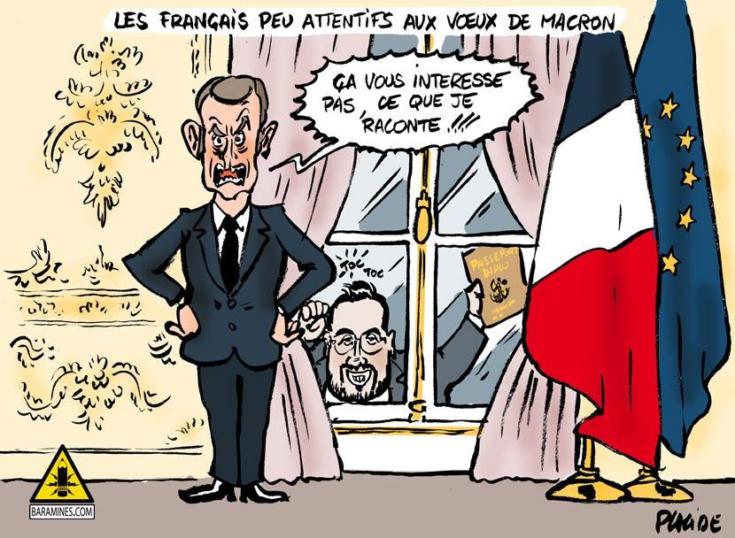 Humour politique  - Page 68 Dv6mb211