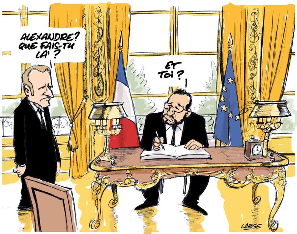Humour politique  - Page 68 Dvf5su11