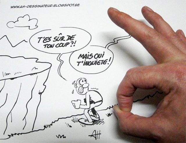 Images et dessins humoristiques - Page 32 Surcou10