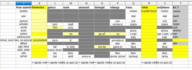 Idées diverses_VL - Page 9 Interl11