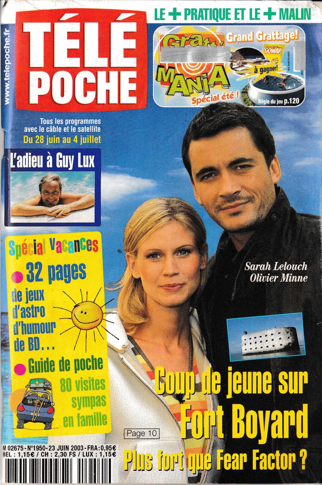 Articles de presse depuis 1990 - Page 2 Fb_tzo10