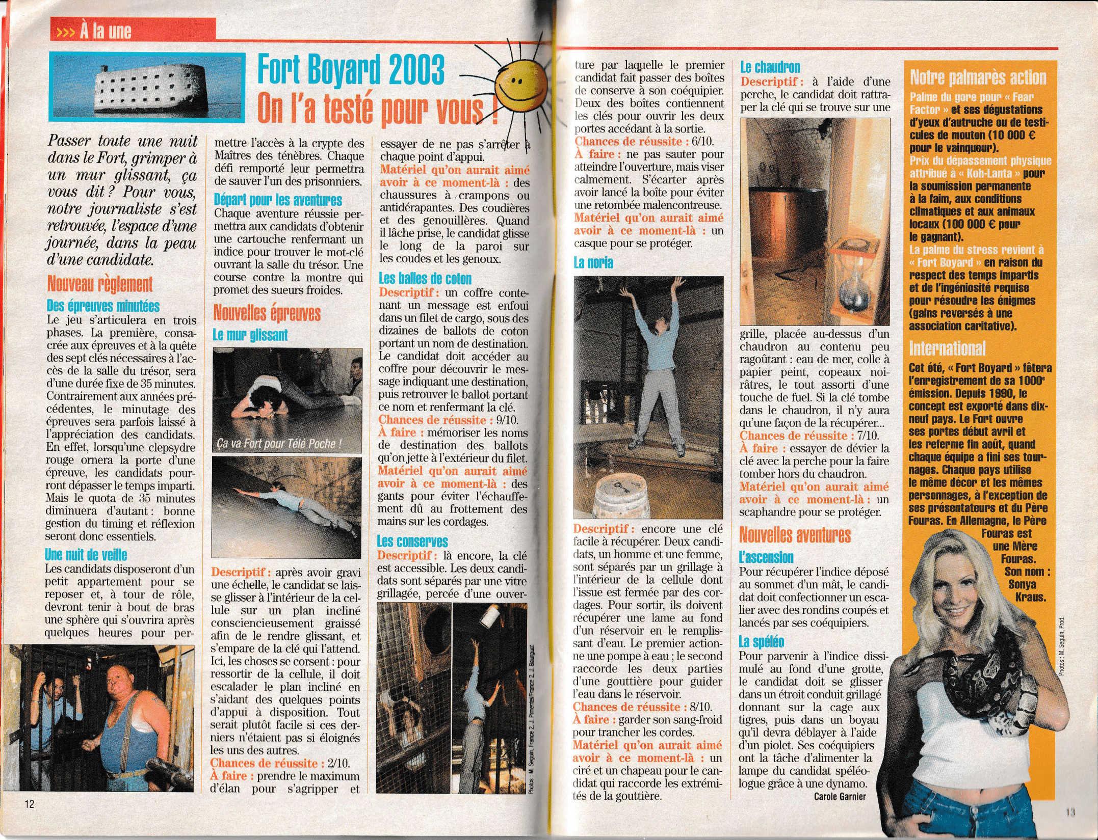 Articles de presse depuis 1990 - Page 2 Fb_tzo12