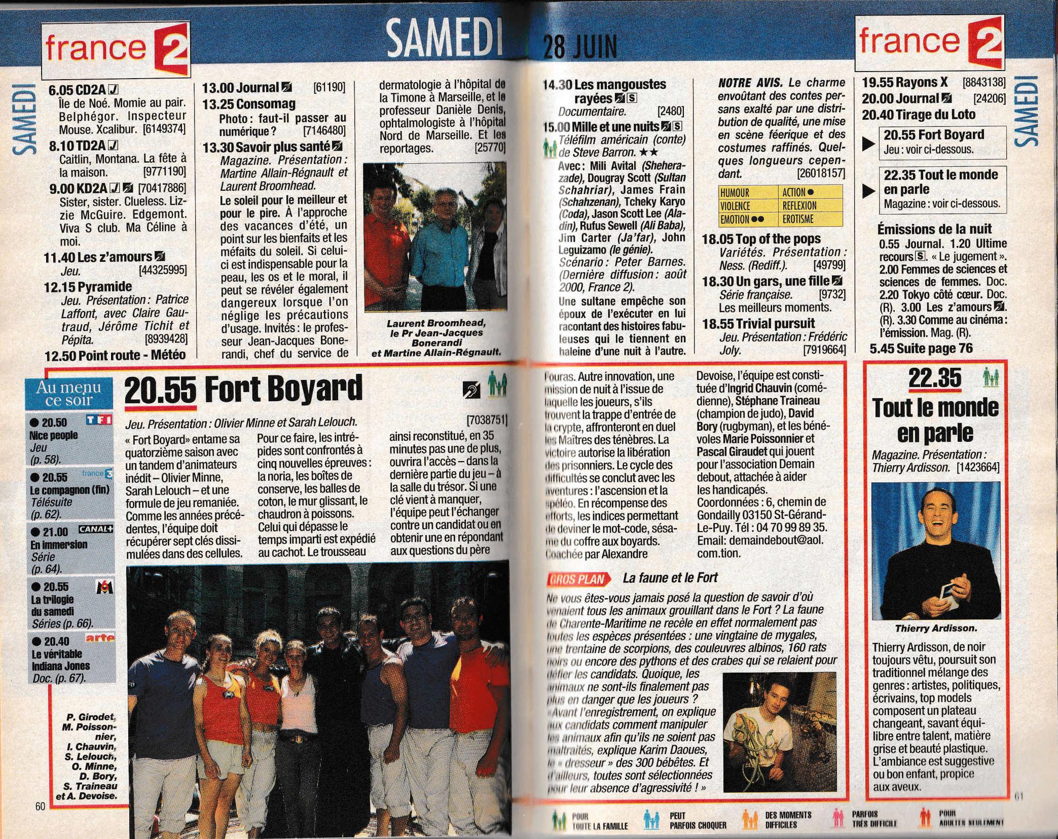 Articles de presse depuis 1990 - Page 2 Fb_tzo13
