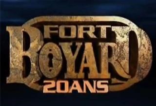 Débat MONTAGE, HABILLAGE, MUSIQUES - Fort Boyard 2019 - Page 2 Logo_211