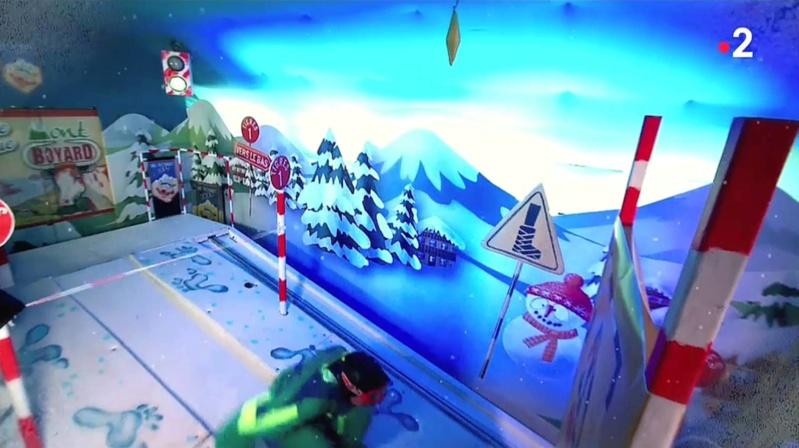 Ski (depuis 2017) Ski010
