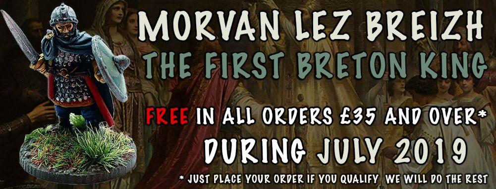 Morvan de Bretagne Morvan11