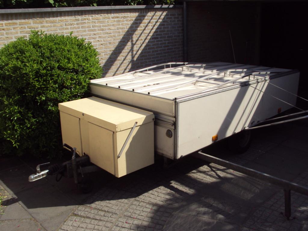 VENDUE Rapido Export 1981 à vendre pour restauration  Dsc04411