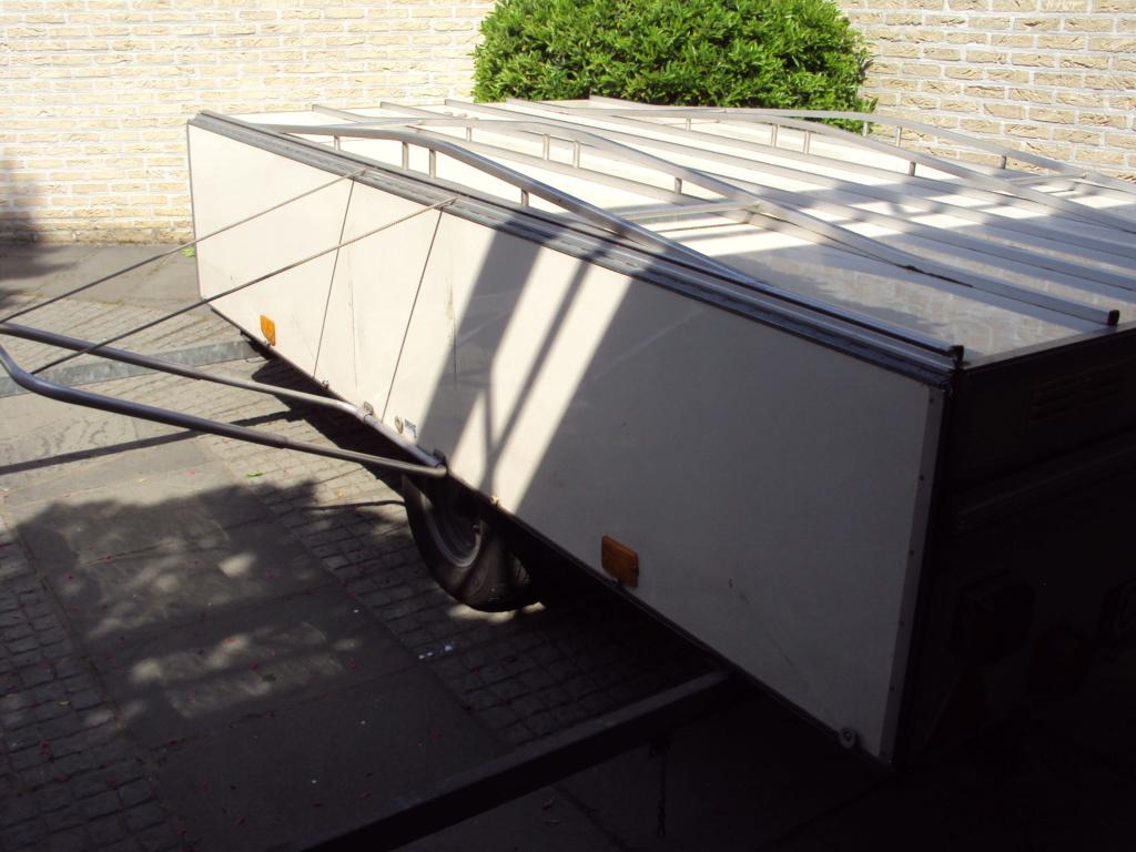 VENDUE Rapido Export 1981 à vendre pour restauration  Dsc04519