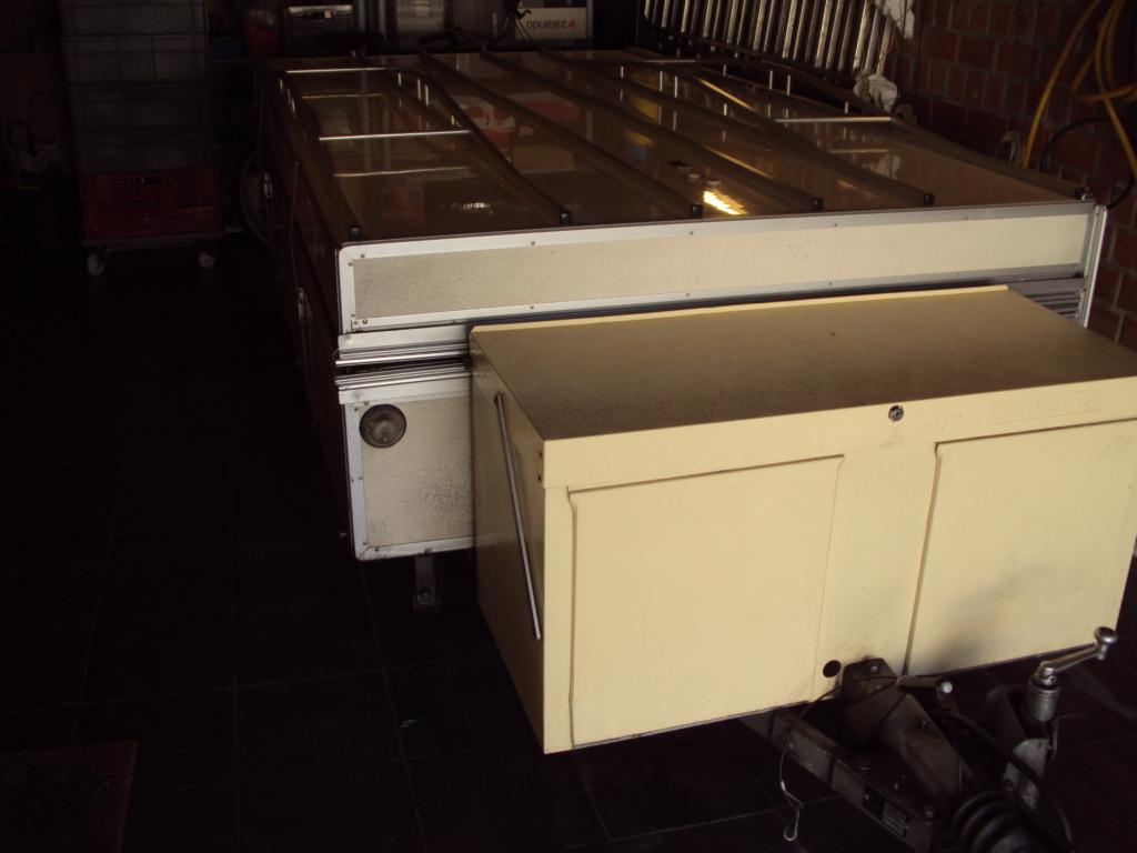 VENDUE Rapido Export 1981 à vendre pour restauration  Dsc04520