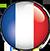 Forces Françaises Libres