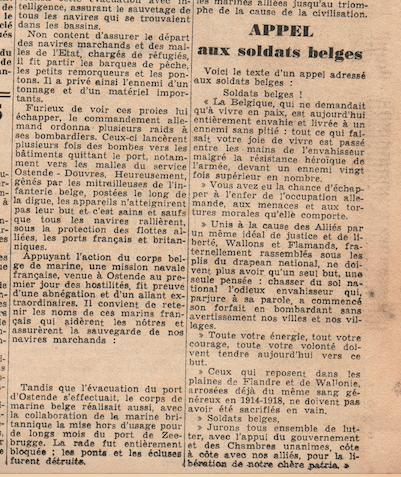 M908 TRUFFAUT - Page 46 Captur18