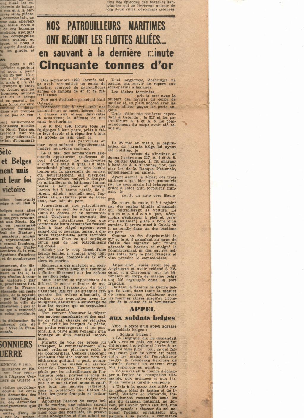 M908 TRUFFAUT - Page 46 La_meu10