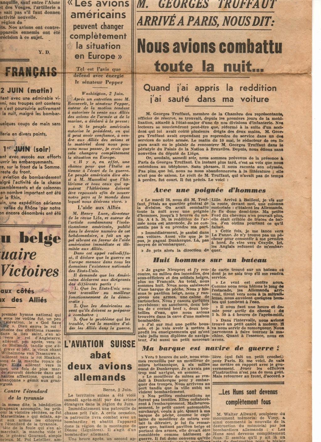 M908 TRUFFAUT - Page 46 La_meu13