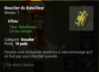 Timekiller Xélor 200 Batail11