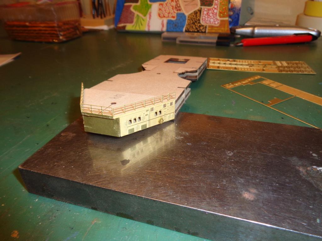DKM Scharnhorst 1 : 200 Hachette gebaut von Maat Tom - Seite 3 Dsc01214