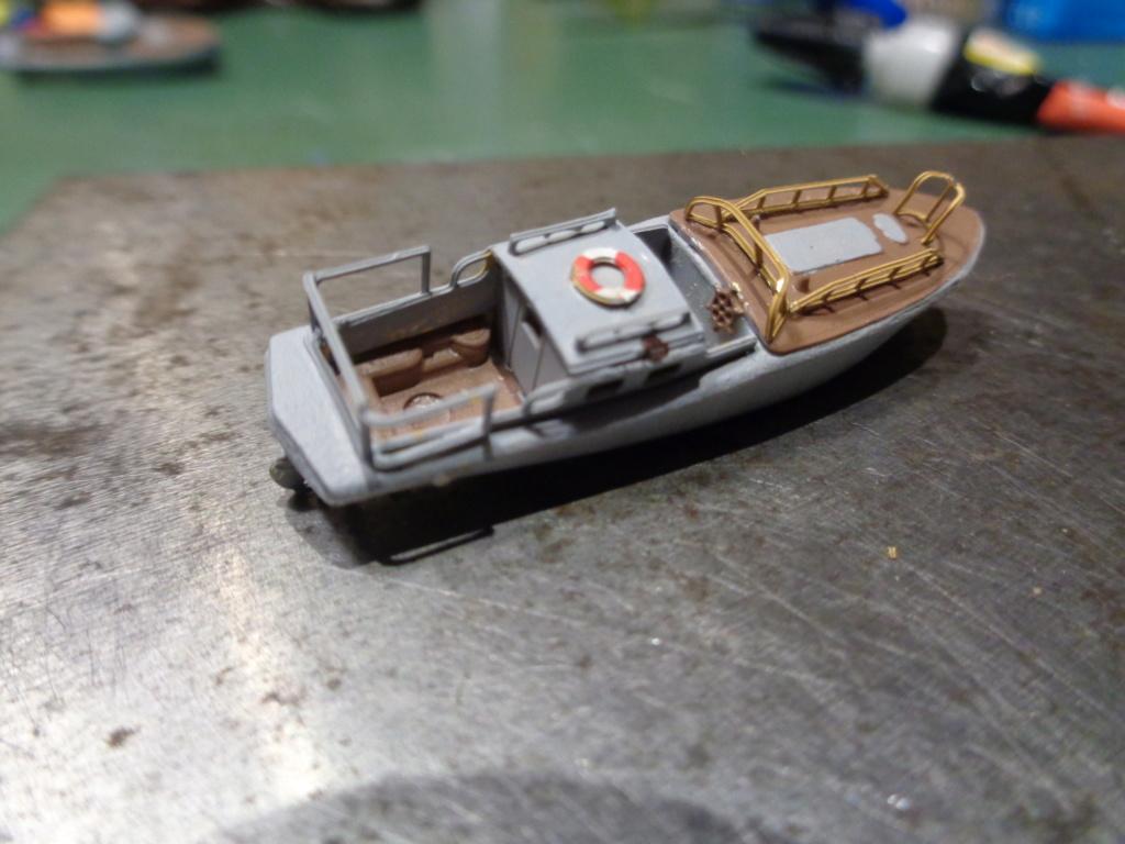 DKM Scharnhorst 1 : 200 Hachette gebaut von Maat Tom - Seite 6 Dsc01519