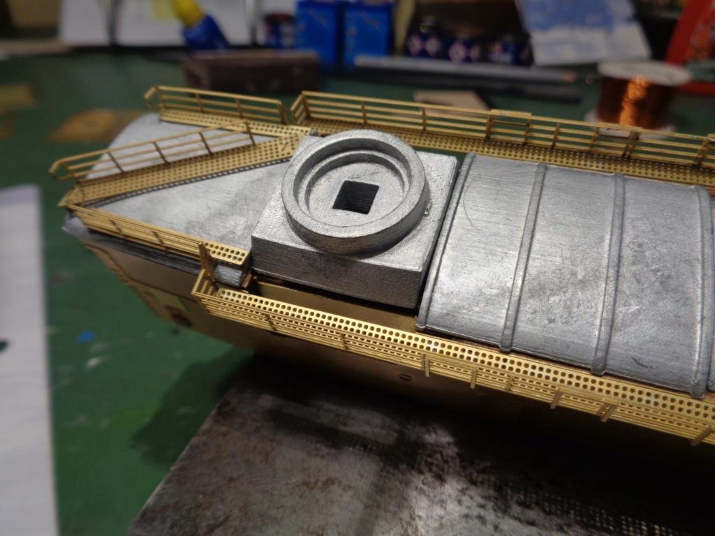 DKM Scharnhorst 1 : 200 Hachette gebaut von Maat Tom - Seite 6 Dsc01638