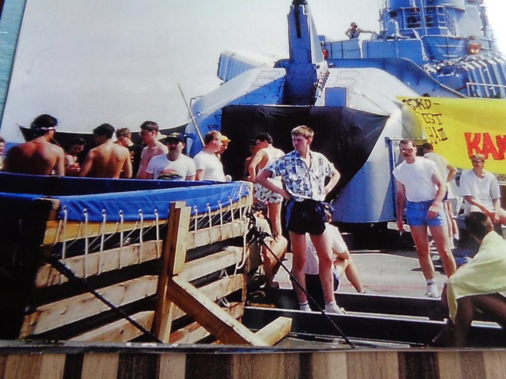 Schwergutfrachtschiff Braunfels der DDG Hansa 1:250 gebaut von Flettmanager - Seite 3 Dsc01822