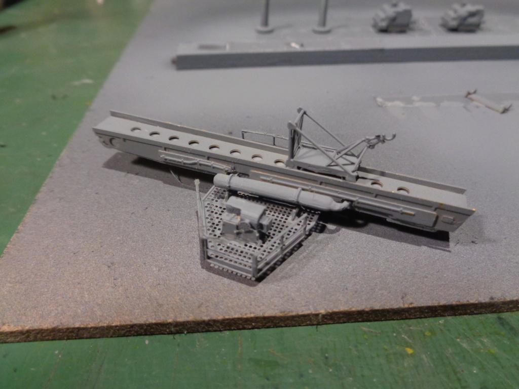 DKM Scharnhorst 1 : 200 Hachette gebaut von Maat Tom - Seite 12 Dsc02169
