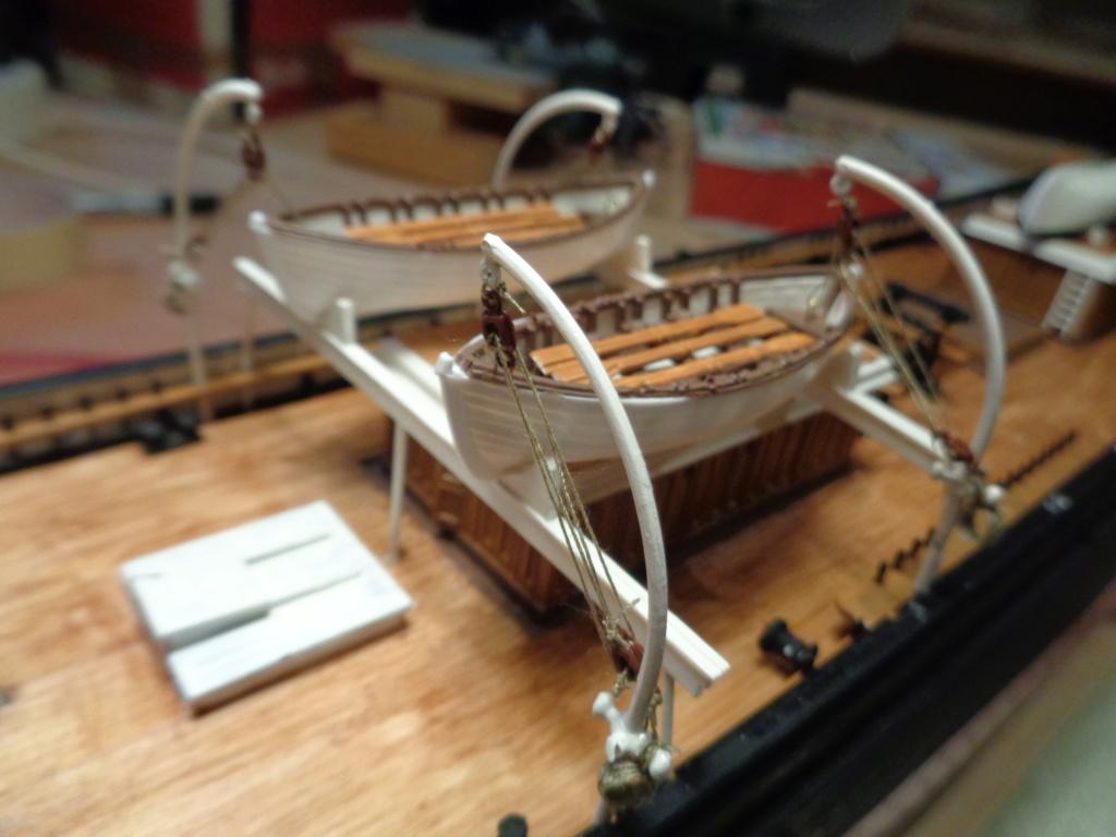 Cutty Sark von Revell 1:96 gebaut von Maat Tom - Seite 2 Dsc06122