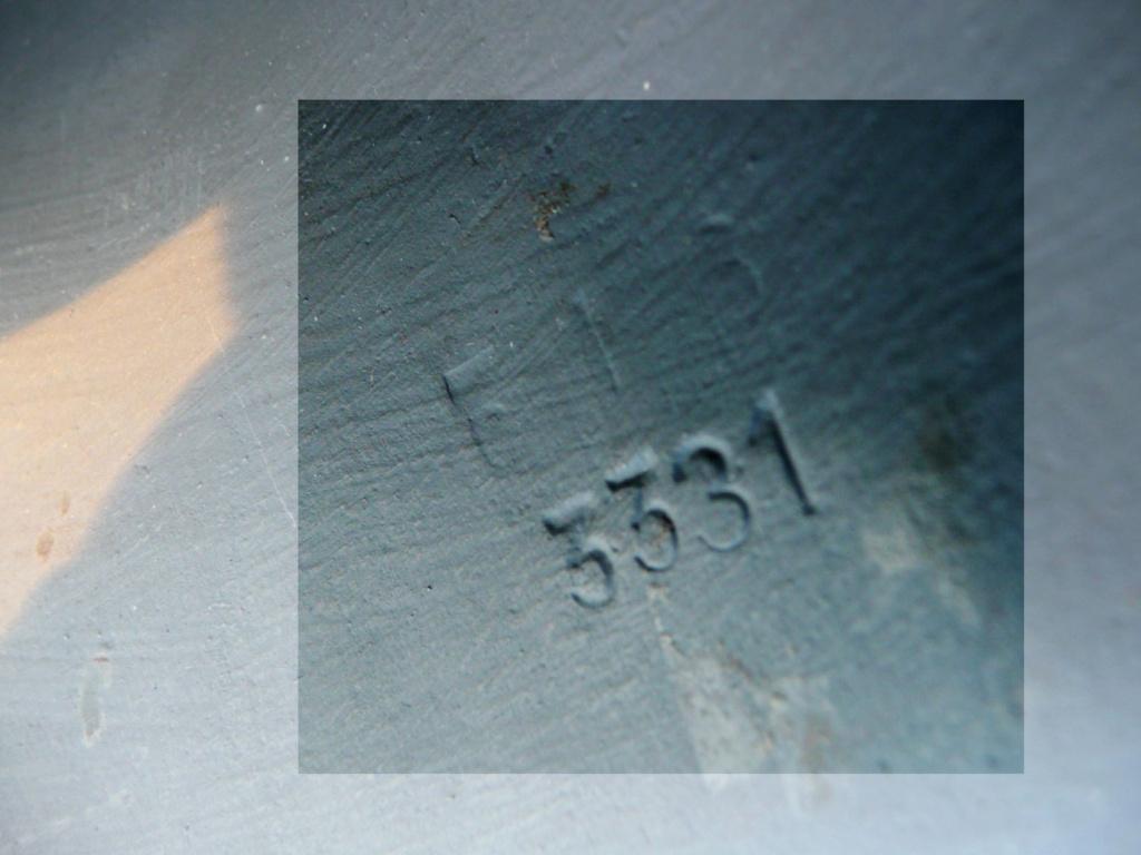 Attribution Casque M42 - ET62 Casque10
