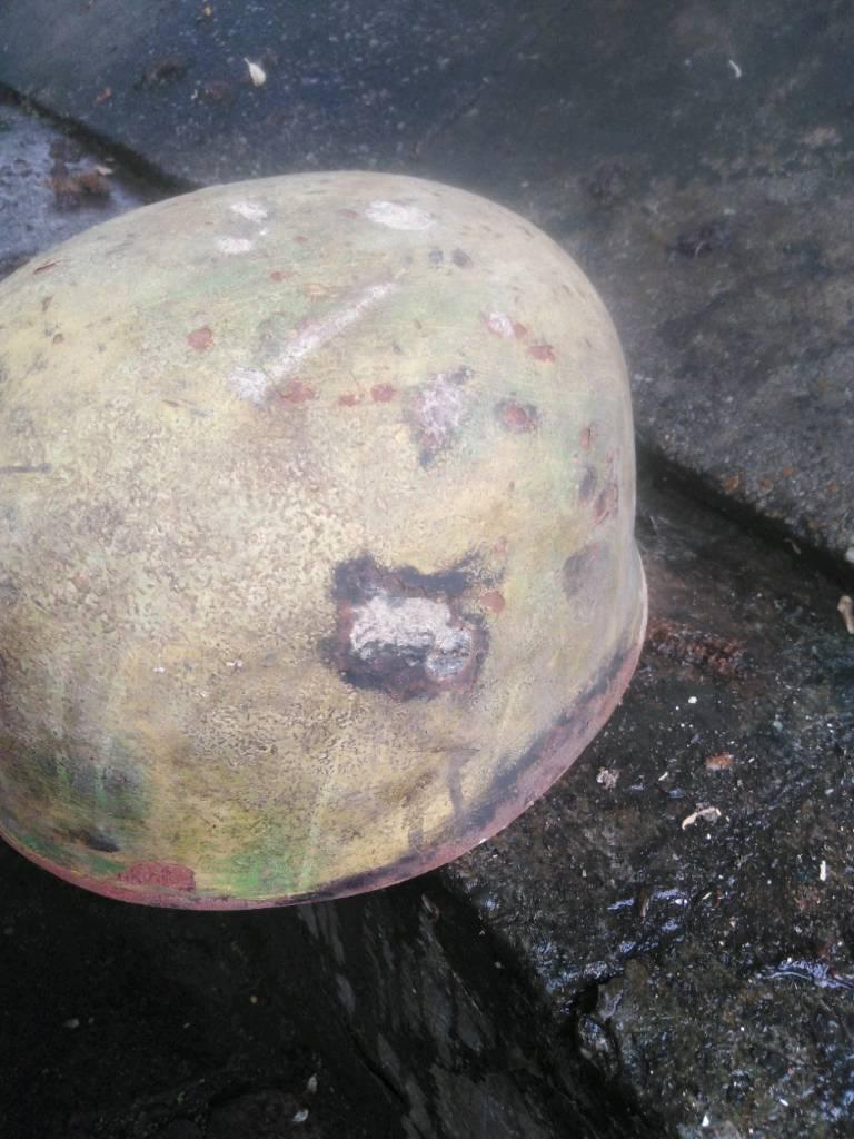 Identification casque para allemand Img_1512