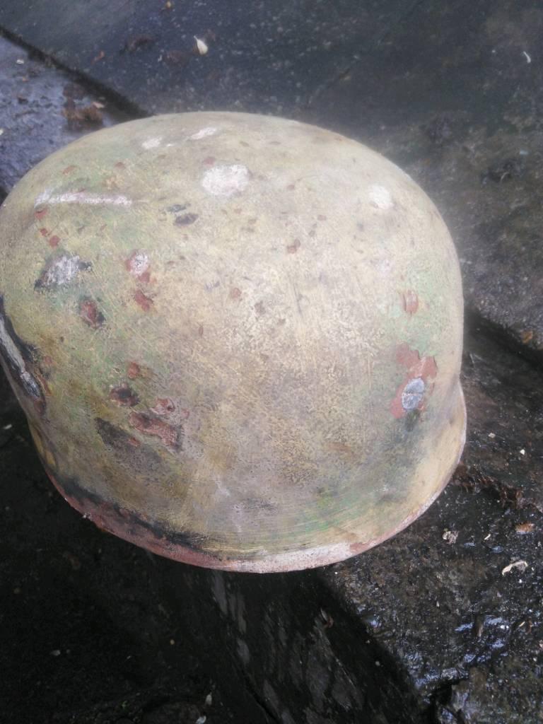 Identification casque para allemand Img_1513