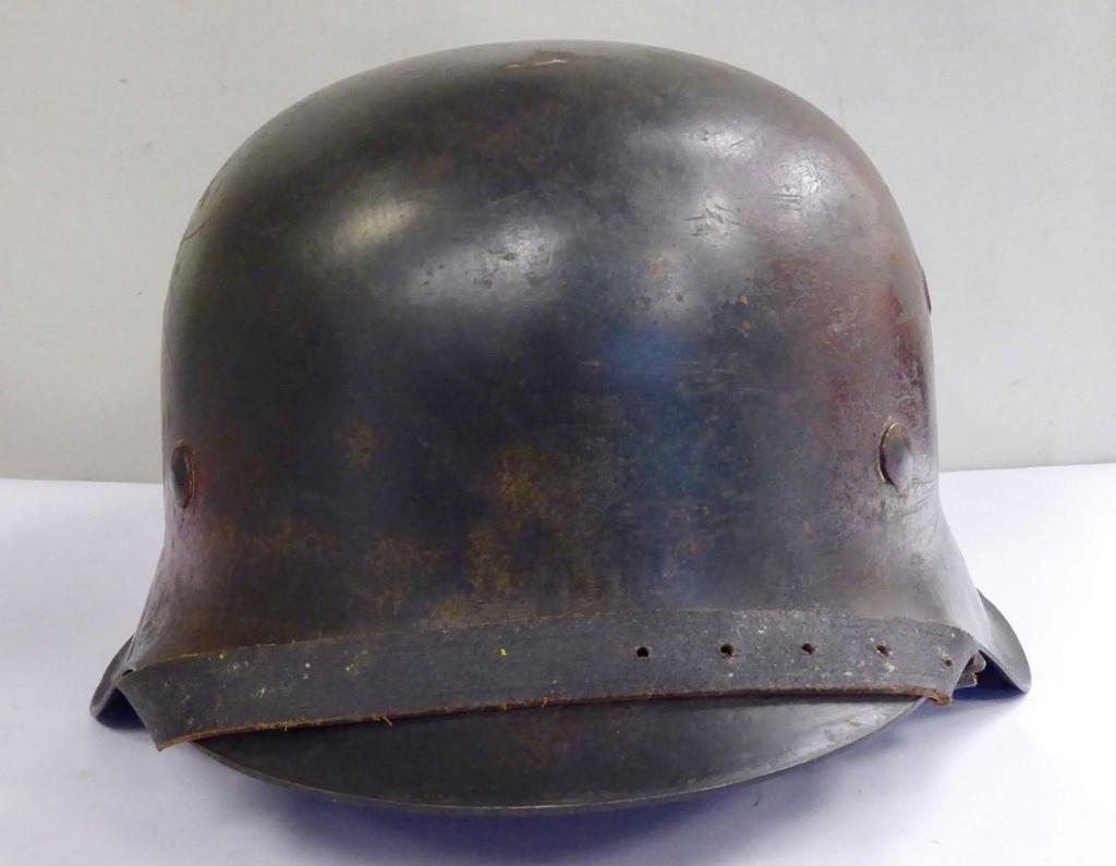 Du lourd ce matin, un casque M42 Camo... Mc_01-19