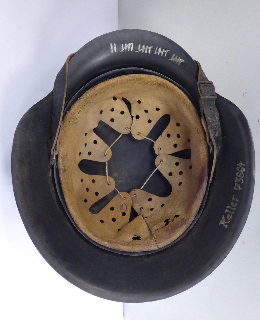 Du lourd ce matin, un casque M42 Camo... Mc_01-22